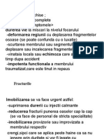 39049819-Fracturile.ppt