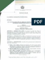 PL.-DER.-PROPIETARIOS.pdf
