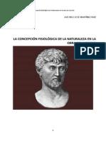 AmartinezrTFC2705.PDF