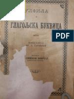 ULFILA I GLAGOLJSKA BUKVICA.pdf
