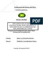 tesis 3er informe.docx