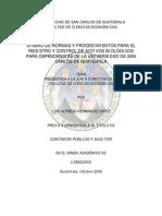 03_3236 (1).pdf