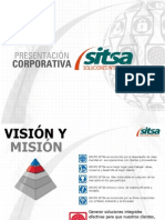 Presentacion Ejecutiva Sitsa 2014