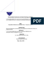 LAS TICS CHICHO.pdf