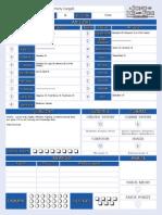 SIFRP - Character Sheet (Fillable) Baeron Cargyll