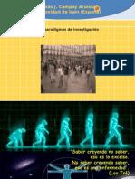 paradigmas.pptx