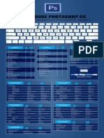 Setupablogtoday Photoshop Cheat Sheet Fin