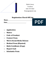 north jersey crushers application 2015 new