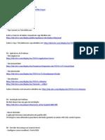 Estrutura Protheus e Configurador