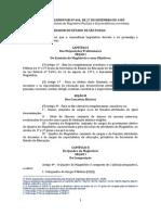 LEI COMPLEMENTAR Nº 444 DE 27 12 1985 - ESTATUTO DO MAGISTÉRIO.pdf