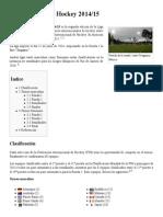 Liga mundial de Hockey.pdf