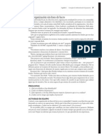 Caso1 Conceptos basicos.pdf