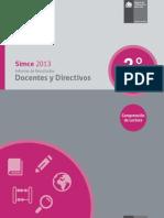 IRE_2_BASICO_2013_RBD-9930.pdf
