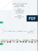 Educacion Bancaria_ Introduccion a la Pedagogia