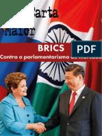 Revista-Brics