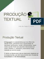 PRODU_O_TEXTUAL.pptx