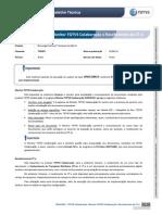 tdn.totvs.com_download_attachments_54430281_COM_BT_Monitor+TOTVS+Colaboracao+e+Recebimento+do+CTe_TFDZP5