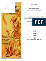 1992_Genealogia Matogrossense