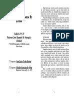 2004_JBMSenior.pdf