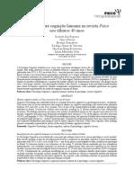Dialnet-EstudosSobreCognicaoHumanNaRevistaPsicoNosUltimos4-4072090