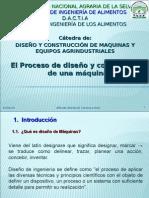 Capitulo 1. El Proc de diseño y construc de Máquinas.ppt