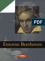 Entorno Bethoven