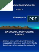 Renal Curs 2 Online