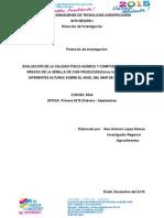 Evaluacion Fisico Quimica de Chia 27 ENERO-rev