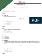 HIDROCARBURETOS.pdf
