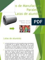 Guevara_ Leccion_Latas de Aluminio