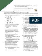 Graficasfuncionestrigonometricas12 (3)