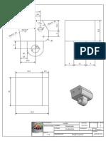 Bisagra superior.pdf