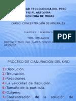CIANURACIÓN.pptx