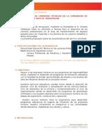 PROPUESTA TECNICA ECONOMICA.docx
