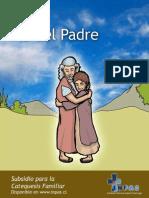 Dia Del Padre (Algunos Recursos para niños)