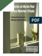 Materiais do Mundo Real versus Materiais Virtuais.pdf