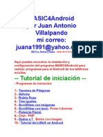 BASIC4Android.docx