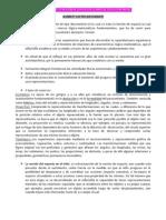 espacio. castro bustamante.pdf