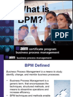 what-is-bpm-1234452005226143-3.ppt
