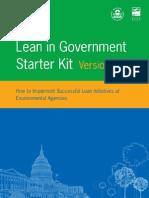 Lean Govt Starter Kit-V2 7-09.pdf
