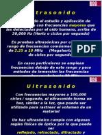 Utrasonido para tuberias industriales con normas asme/ansi