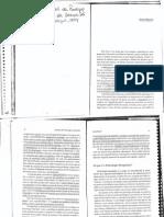 ManualdaPsicologiaHospitalar-OMapadaDoença.pdf