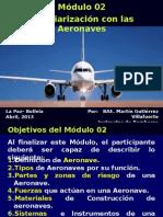 Aeronaves