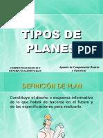 Admon 2 Unidad 1 Tipos de Planes 2010 120822221120 Phpapp01