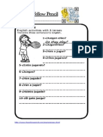 pdftense3
