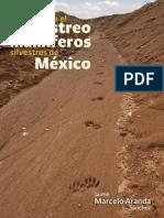 Manual Rast Reom Am if Eros Mexico
