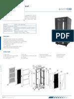 2134-Floor_Standing_Cabinet.pdf
