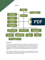 ferreyros estructura organizacional.doc