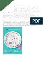 Planos De Dieta