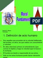 0107 Mora Fund A